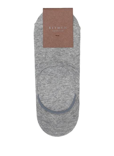 Beymen Collection Çorap Gri